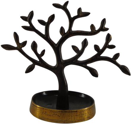 Sieradenboom