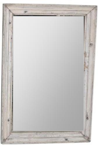 Spiegel met Frame