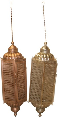 Marokaanse Hanglamp