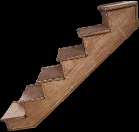 Wand Trap