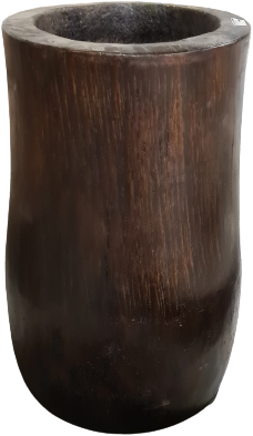 Palmpot Laag