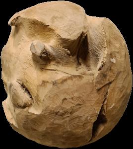 Antieke Bola
