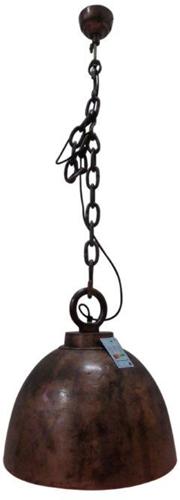 Hanglamp 45cm