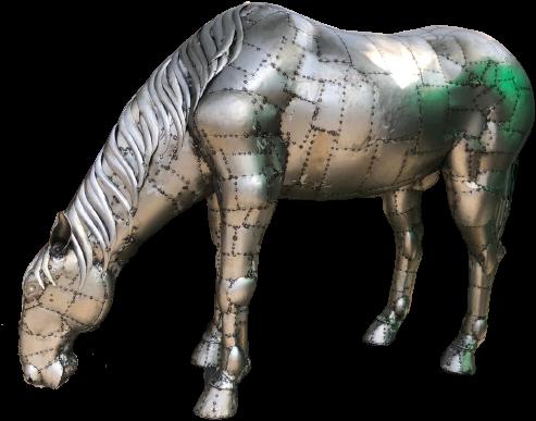 Ijzeren Paard