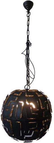Ronde Hanglamp 50cm