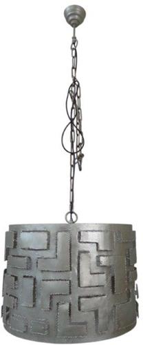 Cilinder Hanglamp 60cm